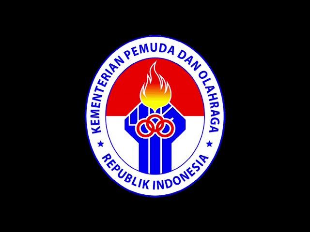 PPLP/PPLPD Jatim ditengah Pendemi Covid-19