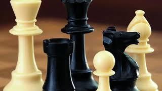 Chess | Wikipedia audio article