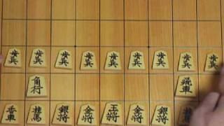 How to play Shogi(将棋) -Lesson#1- Introduction thumbnail