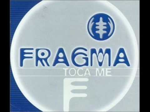 toca s miracle 2008 inpetto remix mp3 songs download free