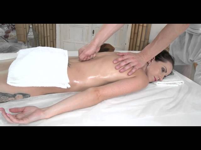 Massage Rooms Porn Videos & HD Scene Trailers Pornhub