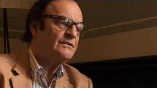 Charles Dutoit on Debussy and Ravel