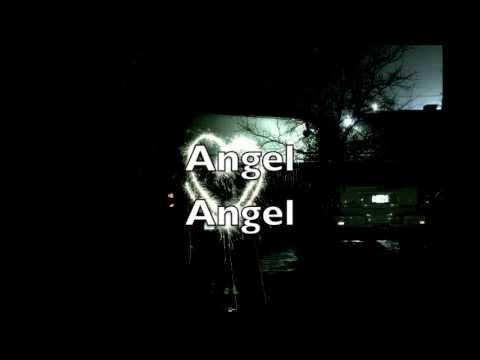 Angel  Robin Thicke