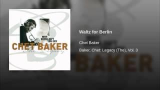 Waltz for Berlin
