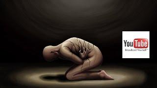 """Обиды, жалобы и ссоры / """"Психология человека"""" / www.ezoslovo.com"""