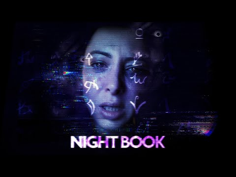 Download Night book [FR] - Moi j'aime bien les zanimals surtout les Kannars !