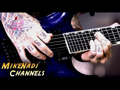 KORN - Live Concert / Aug. 2017 Rockpalast Germany [HDadv] [720p] (not Full)