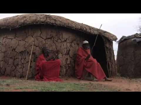 The Cut  Documentary   Female Genital Mutilation  Cutting