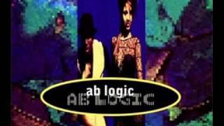 AB Logic - AB Logic [Extended] [1993]
