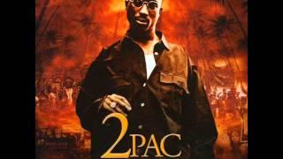 2pac   Thug Revolution