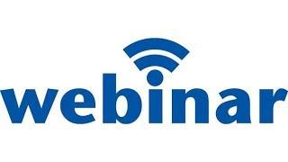 Образовательная платформа Stepik и её возможности для авторов онлайн-курсов