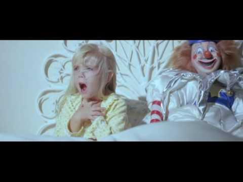 Poltergeist 1982 Best Scenes!