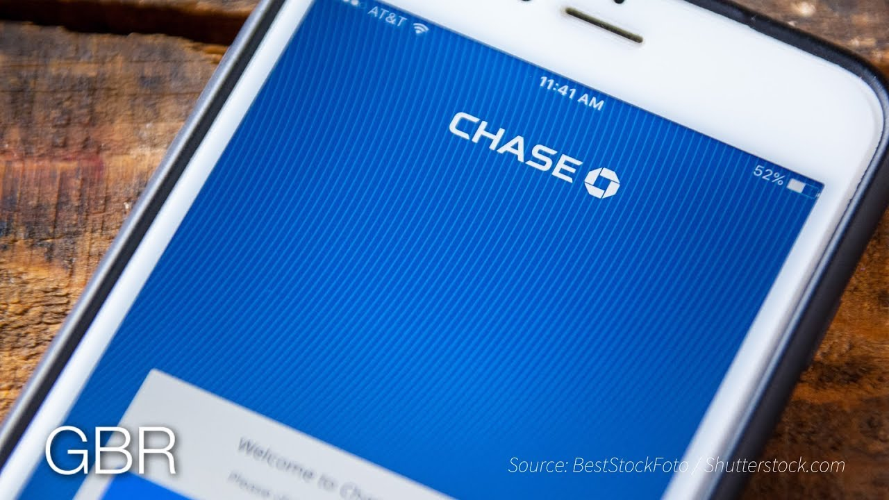 How to Use Chase Quick Deposit | How to | GBR