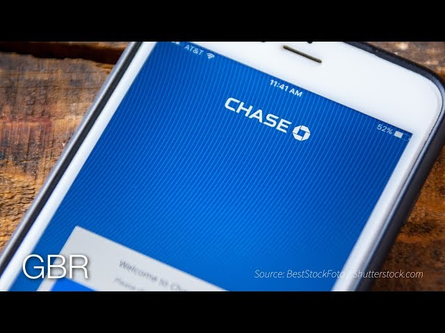 How to Use an iPhone to Deposit Checks: 7 Steps (with Pictures)