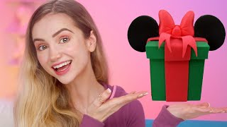 35 Disney Gift Ideas & Giveaway! Your Disney Gift Guide
