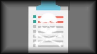 【最新ソロ金稼ぎ】オン・ザ・リスト [GTA5オンライン] 攻略【報酬2倍期間】