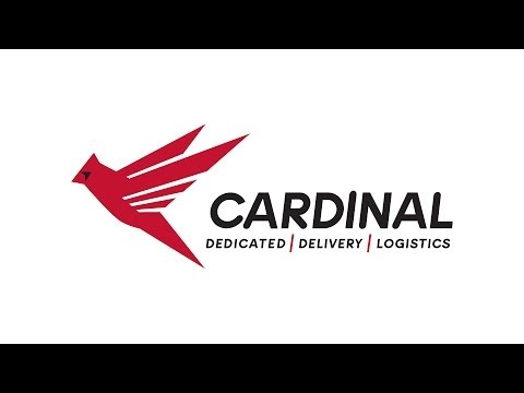 "Cardinal Logistics (TMW Systems - ""Strategic Partner Successes"" video)"