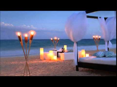 one night in rio dj maretimo ipanema beach mix youtube. Black Bedroom Furniture Sets. Home Design Ideas