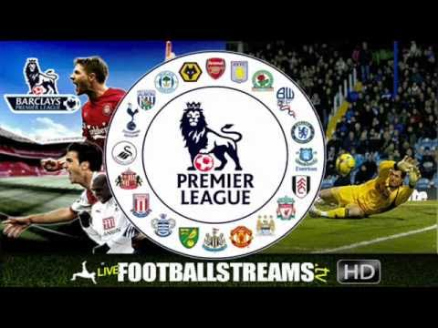 Fa Cup Highlights Manchester United Tottenham