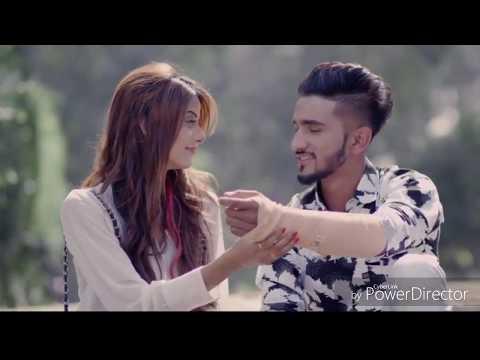 મને એકલી જાણી ને    New Gujarati Album Song 2017   મજા આવે તો Subscribe બટન પર કલીક કરો