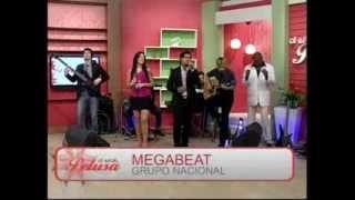 Baixar Mega Beat orquesta (unplugged) en Al Estilo Pelusa