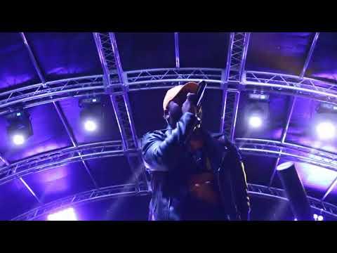 Sjava Ngempela Live Performance at Soshanguve