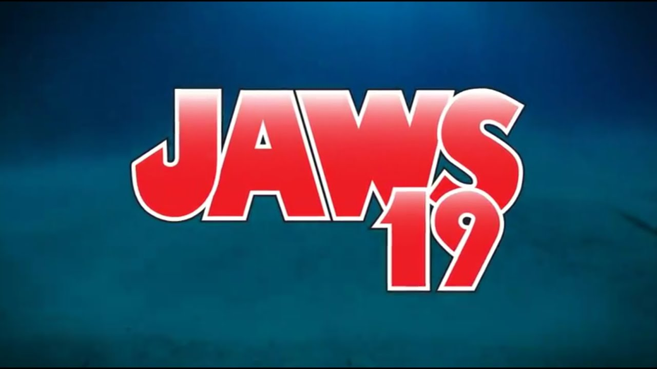 Image result for jaws 19