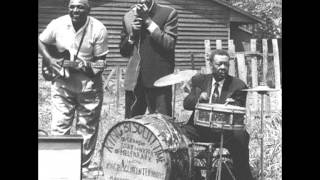 Sonny Boy Williamson II - Come On Back Home