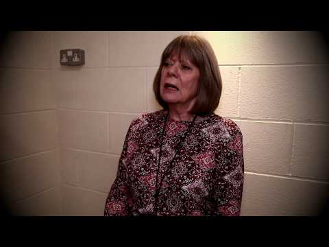 Absent Friends Trailer | Fradley Players