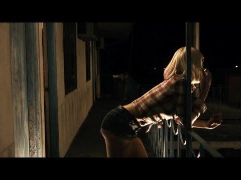'Dark Tourist' Trailer