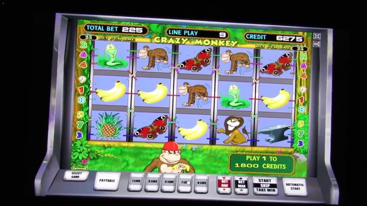 Игровой автомат кекс играть бесплатно на 10000