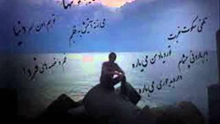 abdullah muqari sad song