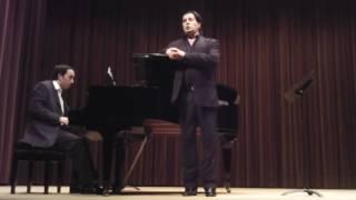 UNA FURTIVA LAGRIMA - Leonardo Pastore - Hernán Malagoli