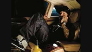 Lil Flip ft. Paul Wall - Im a Balla (Remix)