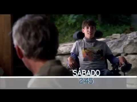 Trailer do filme Meu Pai, Meu Amigo
