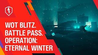 wot-blitz-battle-pass-operace-vecna-zima