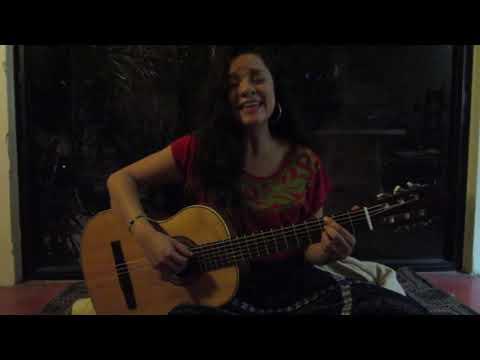 El Ramen mas Picante ¿SERÁ? + Reencuentro con su Amigo JAPON - Ruthi San ♡ 11-03-20 from YouTube · Duration:  25 minutes 7 seconds