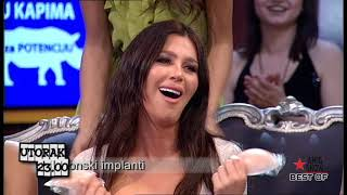 Ami G Show S11 - Najava 4.Best of-a