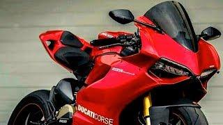 Clip Moto Được Yêu Thích Nhất Tik Tok (Phần 19) | Minh Motor
