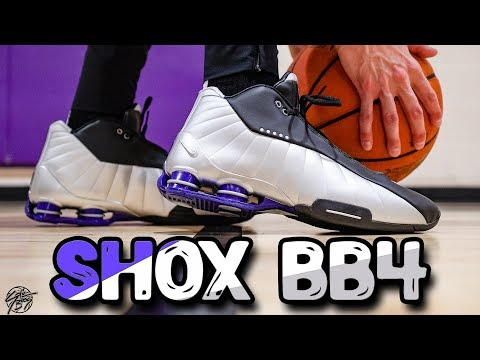 does-it-still-basketball?-nike-shox-bb4-performance-review!