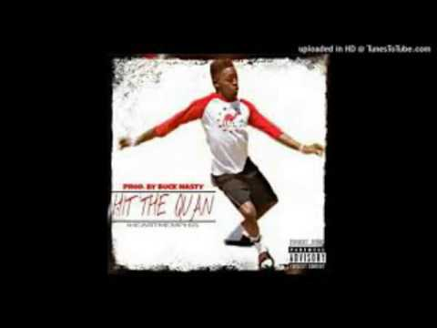 IHeartMemphis - Hit The Quan (Clean)