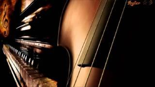 Piyano ve Keman Rahatlatıcı Müzik