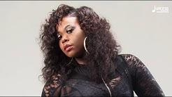 """Nadia Batson - Fatt (Caution Riddim) """"2020 Soca"""" (Official Audio)"""
