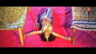 Sabke Biyehala Babuji Chhapra (Bhojpuri Hot Item Dance Video)Feat.Hoty Sambhavana Seth