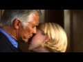 "Naomi Watts erotic love making scene in "" MULHOLLAND DR. 2001"""