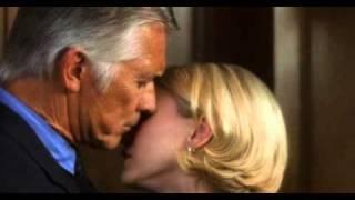Repeat youtube video Naomi Watts erotic love making scene in