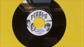 Keith Tex Feat. Shabba Ranks Dukku Dukku.mp3