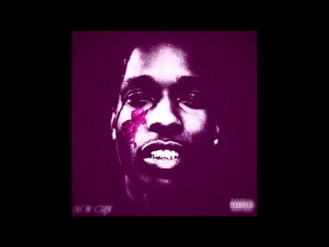 ASAP Rocky - What's Beef (Chopped and Screwed)