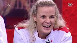 Hell's Kitchen Albania – Sezoni 2, Best of HK, 17 Janar 2020 – Reality Show