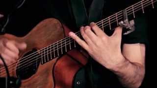 Jon Gomm - Gloria